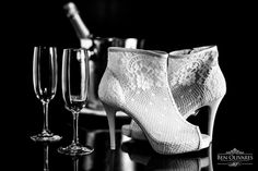 Zapatos de bodas, Wedding Shoes