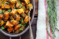 Rosemary-Roasted Squash Casserole Recipe - NYT Cooking