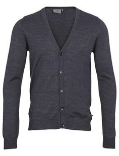 Abercrombie And Fitch Sale ShopStyle UK