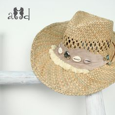 Sombreros Agua Dulce hechos a mano con pieles naturales  Www.agua-dulce.es