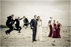 Wedding photography; absolutely <3 this