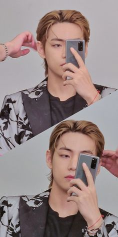 Bts Taehyung, Bts Bangtan Boy, Bts Jungkook, Foto Bts, Bts Photo, Daegu, V Bts Wallpaper, Poses References, Bts Playlist
