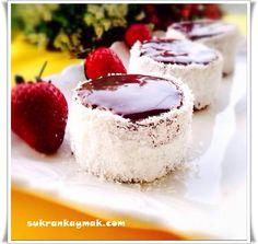 imamsarığı pastası