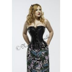 The secret of great style is to feel good in what you Wear. #OrganicCorsets #Steel Boned Corset  #Authentic Corset #Best Corset #Real Corsets #Leather Corsets #Corsets for Sale #corset Dress #Steampunk Corset #Halloween Costumes #Overbust Corsets #Goth Corsets #Underbust Corsets #Fashion Corsets #Largest Corset Supplier #Waist Training Corset #vintage clothes