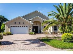 4 Bedrooms, 3 Full/1 Half Bathrooms, 3,729 Sq Ft., Price: $599,000, #: O5453308 - 5160 LITTLE LN, SAINT CLOUD, FL 34771