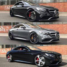 "Pinterest ; @Aboodi_nixon "" Best Luxury Sports Car, Luxury Cars, Motor Spot, Mercedes W211, Benz Car, Exotic Cars, Sport Cars, Dream Cars, Cars And Motorcycles"
