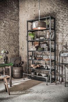 Die 27 besten Bilder von Industrial Design in 2019   Ceiling Lamp ...