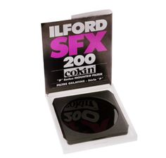 ilford SFX - SFX Filter (Cokin P Size) - LIMITED STOCKS ONLY ! No description http://www.comparestoreprices.co.uk/other-products/ilford-sfx--sfx-filter-cokin-p-size--limited-stocks-only-!.asp