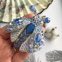 Автор @borisova.jewelry 〰〰〰〰〰〰〰〰〰〰〰〰〰〰 По всем вопросам обращайтесь к авторам изделий!!! #ручнаяработа #брошьизбисера #брошьручнойработы #вышивкабисером #мастер #бисер #handmade_prostor #handmadejewelry #brooch #beads #crystal #embroidery #swarovskicrystals #swarovski #купитьброшь #украшенияручнойработы #handmade #handemroidery #брошь #кольеручнойработы #кольеизбисера #браслеты #браслетручнойработы #сутажныеукрашения #сутаж #шибори #полимернаяглина #украшенияизполимернойглины