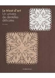 Αποτέλεσμα εικόνας για tricot d'art