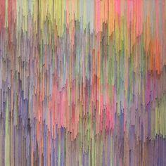 ⇢   http://joansalo.net/ ⇢   Untitled (2009) ⇢   Joan Saló ⇢   pen on canvas