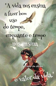 Gaivota Portuguese Quotes, Gods Love Quotes, Motivational Phrases, Inspirational Thoughts, Learn English, Bible Verses, Wisdom, Positivity, Lettering