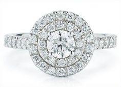 Diamonds Direct Designs - New York Dreams - S1412