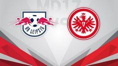 ไลป์ซิก vs แฟร้งก์เฟิร์ต วิเคราะห์บอลบุนเดสลีกาเยอรมัน Leipzig vs Frankfurt Bundesliga Germany