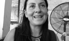 """Mel Irvine is an Australian writer, poet and musician living between the Philippine Western Visayas and her home country. She spends her time in the Philippines as adopted/foster mother to Jerry (a Filipino boy eight years old) whose birth mother died tragically and """"Tita Mel"""" (aunty) to many, many more."""