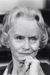 Nai'xyy Jessica Tandy - Actor (Driving Miss Daisy). Jessica Tandy, Hollywood Icons, Classic Hollywood, Old Hollywood, Hollywood Stars, Great Films, Good Movies, Amazing Movies, Best Actress
