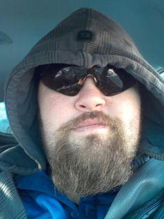 Just me Wayfarer, Ray Bans, Mens Sunglasses, Life, Style, Fashion, Moda, Man Sunglasses, Stylus