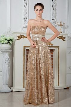 Welcome to Prom Dresses online shop! Find a beautiful selection of Prom Dresses,Homecoming Dresses,Evening Gowns are available for sale. Sequin Evening Dresses, Sequin Bridesmaid Dresses, Elegant Prom Dresses, Beaded Prom Dress, Evening Gowns, Strapless Dress Formal, Sexy Dresses, Junior Cocktail Dresses, Junior Prom Dresses