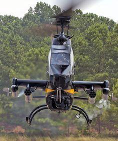 AAHF Cobra 1. http://www.pinterest.com/jr88rules/war-birds/  #Warbirds.