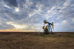Fracking is using up an increasingly massive amount of water in drought-prone areas