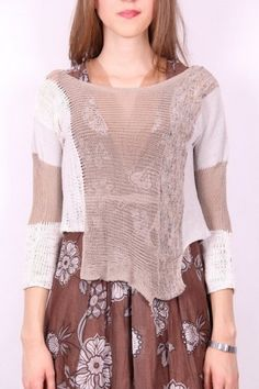Sarah Pacini Sarah Pacini, Tunic Tops, Lace, Shopping, Women, Fashion, Moda, Fashion Styles, Racing
