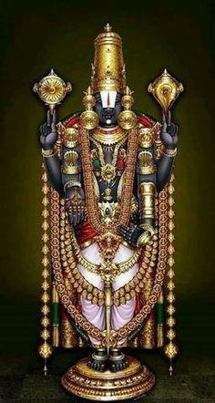 Sri Venkateswara Vajra Kavacha Stotram with meaning Lord Murugan Wallpapers, Lord Krishna Wallpapers, Lord Ganesha Paintings, Lord Shiva Painting, Lord Photo, Chakra, Lord Shiva Hd Wallpaper, Ganesh Wallpaper, Lord Balaji