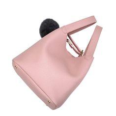 cec216c9980 FitfulVan Clearance! Hot sale! Bags FitfulVan Soft Leather Women Bag  Leather European Shoulder Handbag