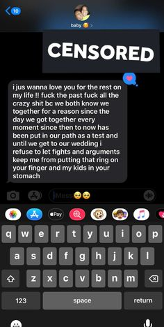 Freaky Relationship Goals Videos, Cute Relationship Texts, Couple Goals Relationships, Quotes About Love And Relationships, Paragraph For Boyfriend, Love Text To Boyfriend, Cute Texts For Him, Cute Couples Texts, Cute Couple Text Messages