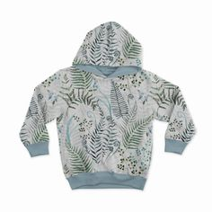 Hoodies, Sweaters, Fashion, Moda, Sweater, Parka, Fasion, Hoodie, Pullover
