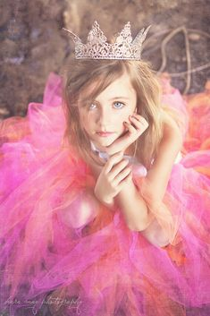 The August Collaboration do something similar with green tutu, maybe put her IN her toy chest with all the colorful dress up stuff around her instead Children Photography, Family Photography, Photography Poses, Iphone Photography, White Photography, Girl Pictures, Girl Photos, Girl Pics, Sibling Photos
