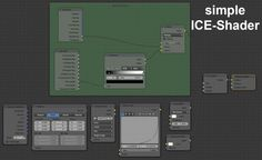 Ice_shader