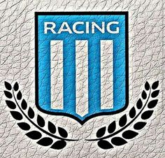 Racing Club de Avellaneda Batman Wallpaper, Black Mirror, Club, Messi, Racing, Posters, Love Marriage Quotes, Mariage, Diy Shoe Rack