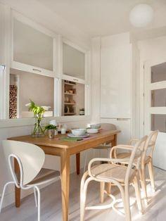 0fbed49e51993cba01895d56d22a9d78--interior-windows-room-kitchen.jpg 576×768 píxeles