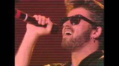 """Elton John & George Michael - Don´t Let the sun go down on me.www.membrillayasociados.es VISITA LA TIENDA QUE TENEMOS EN """"MILANUNCIOS"""" CON MÁS DE 1.000 INMUEBLES, CON UNOS PRECIOS MUY INTERESANTES. http://www.milanuncios.com/tienda/membrilla-y-asociados- 8411.htm"""