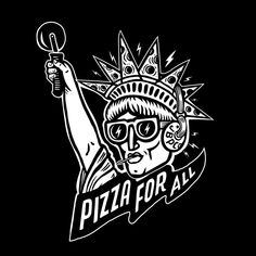 JOHNNY BRONX PIZZA CO. on Behance You are in the right place about Pizza de frigideira Here we offer you the most beautiful pictures about the healthy Pizza you are looking for. When you examine the J Pizza Branding, Pizza Logo, Pizza Burger, Fast Food Logos, Logo Food, Pizza Cartoon, New York Pizza, Ny Style, Healthy Pizza