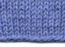 Vari tipi di avvio delle maglie