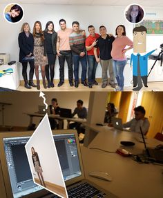 Curso Photoshop para WordPress 2015