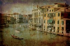 Image Architecture and Design Italy. Venice in Grunge Style in Architecture and DesignItaly. Venice in Grunge Style album Spells That Really Work, Real Love Spells, Venice Travel, Italy Travel, Travel Around The World, Around The Worlds, Portofino Italy, Cinque Terre Italy, Middlesbrough
