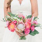 Recycle Your Wedding | Ruffled