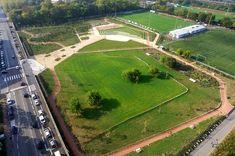 Clos_Layat_Park-BASE_Landscape_Architecture-08 « Landscape Architecture Works | Landezine