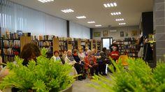 http://www.kbp.krakow.pl/index.php/2014-06-18-17-05-25/aktualnosci/259-kwietniowa-wystawa-prac