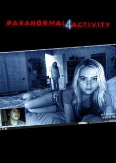 Paranormal Activity 4 Amazon Instant Video ~ Katie Featherston, http://www.amazon.de/dp/B00EQZR23S/ref=cm_sw_r_pi_dp_Zpr1tb0DP2JG0
