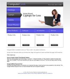 Php Website Templates Best Free Business Website Templates #business #partner #wanted