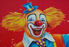 Clown - Free images on Pixabay