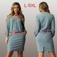 Style: Dress Style: Europe and the United States Pattern: solid color Popular elements: other Proces
