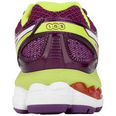 Netshoes - Tênis Asics Gel Nimbus 15