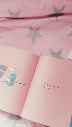 #nkcthi Cinta Quotes, Reminder Quotes, Quotes Indonesia, Aesthetic Photo, Spongebob, Book Quotes, Quran, Caption, Quote Of The Day