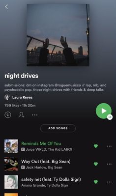 Music Mood, Mood Songs, Indie Music, Song Playlist, Pop Music Playlist, Playlists, Playlist Names Ideas, Late Night Drives, Music Recommendations