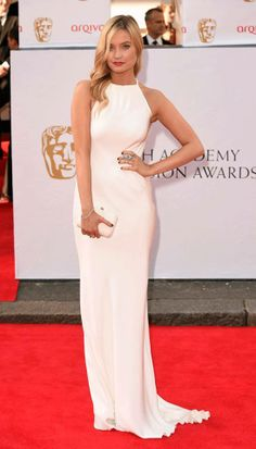 laura-whitmore-best-dressed-bafta-2014-motilo-tongues-will-wag-fashion