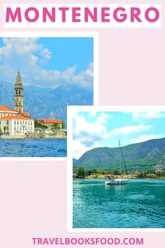 Montenegro Travel Destinations| Montenegro Aesthetic | Montenegro Photography | Montenegro Vacation | Travel to Montenegro | Beautiful Montenegro Itinerary | Montenegro Travel Tips